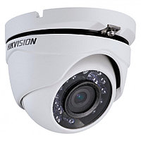 Камера видеонаблюдения Hikvision DS-2CE56D5T-IRM