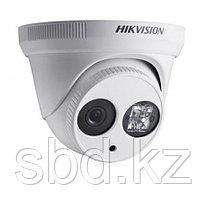 Камера видеонаблюдения Hikvision DS-2CE56С2T-IT1