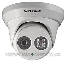 Камера видеонаблюдения Hikvision DS-2CE56D5T-IT1