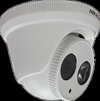 Камера видеонаблюдения Hikvision DS-2CE56D5T-IT3
