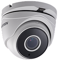 Камера видеонаблюдения Hikvision DS-2CE56F7T-IT3Z 3МП