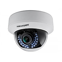 Камера видеонаблюдения Hikvision DS-2CE56C5T-AVFIR