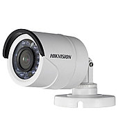 Камера видеонаблюдения Hikvision DS-2CE16C2T-IRP