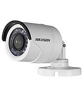 Камера видеонаблюдения Hikvision DS-2CE16D1T-IRP