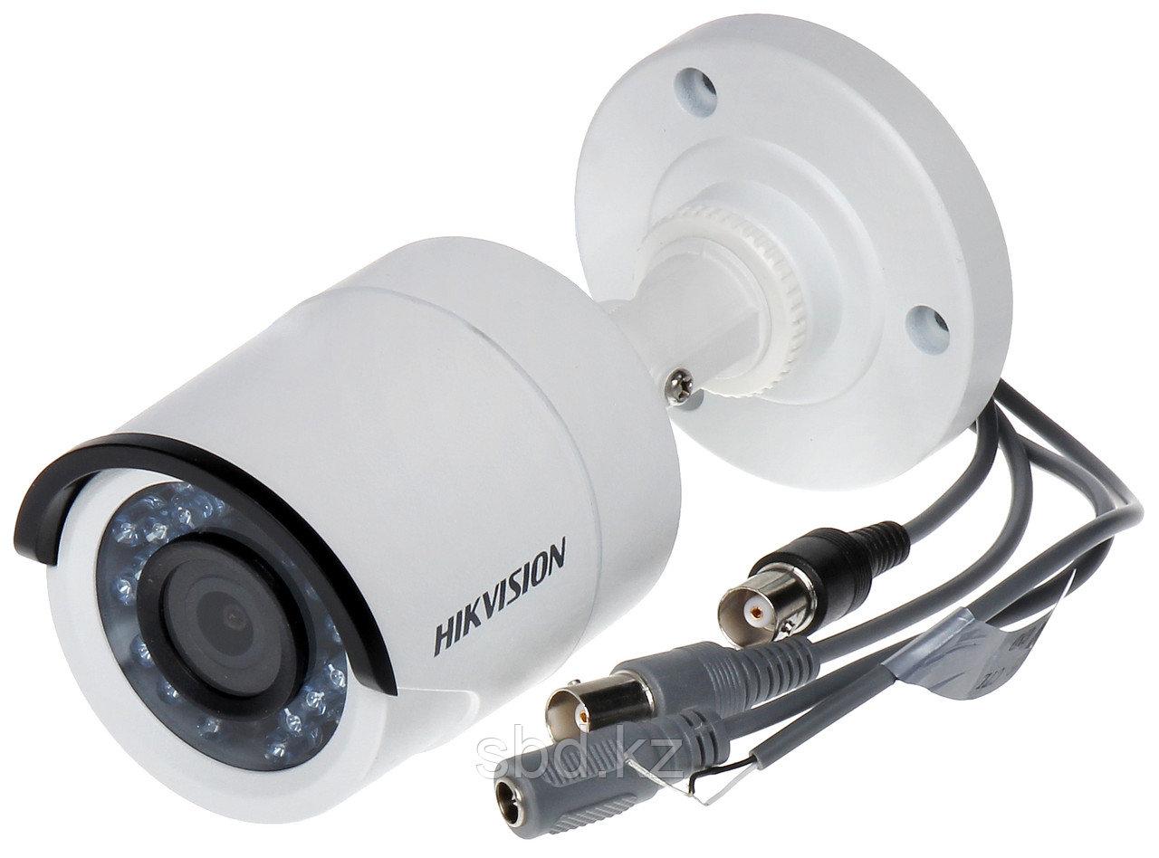 Камера видеонаблюдения Hikvision DS-2CE16D5T-IR