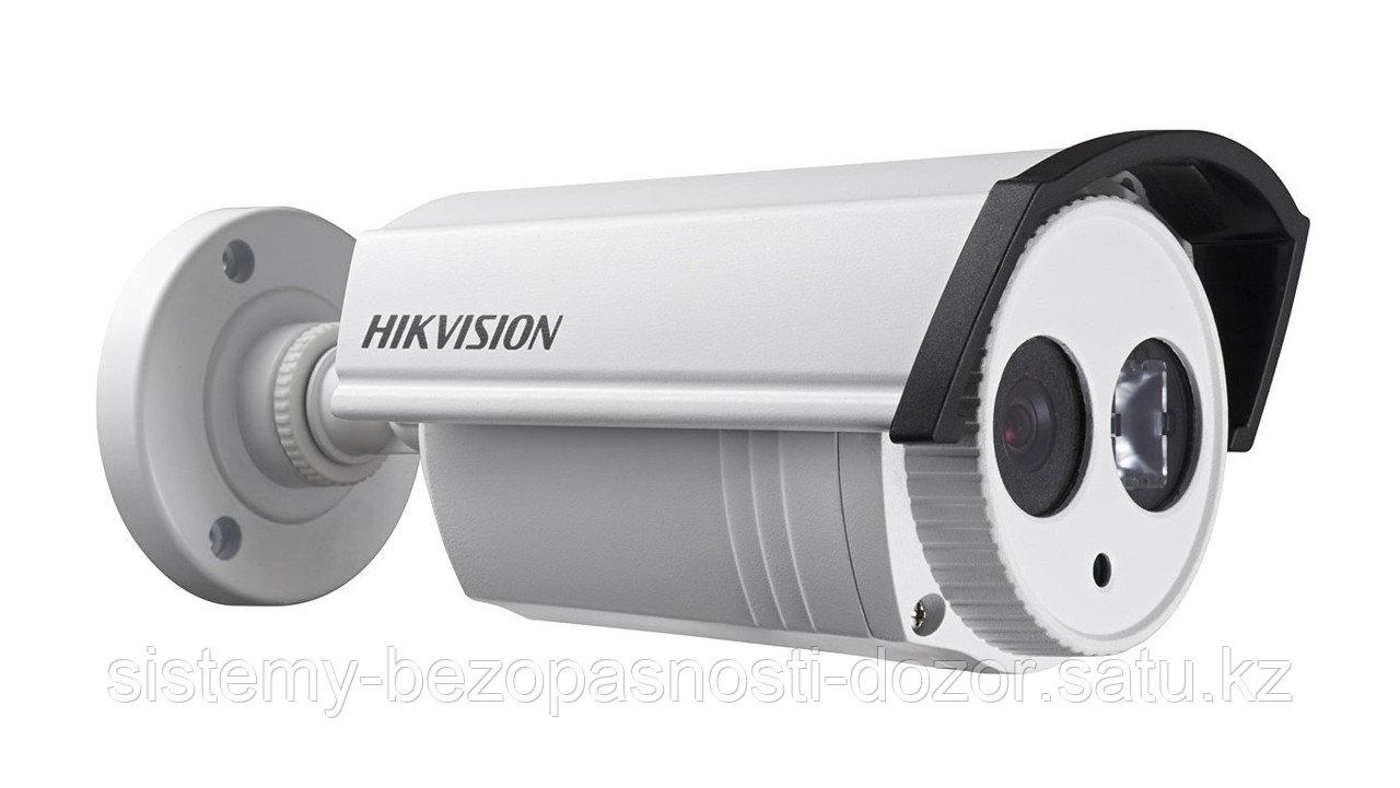 Камера видеонаблюдения Hikvision DS-2CE16C2T-IT1