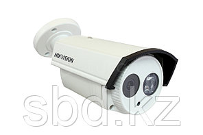 Камера видеонаблюдения Hikvision DS-2CE16C2T-IT3