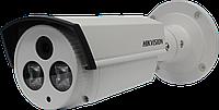 Камера видеонаблюдения Hikvision DS-2CE16D5T-IT5
