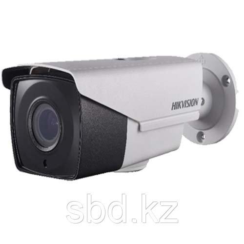 Камера видеонаблюдения Hikvision DS-2CE16F7T-IT3Z