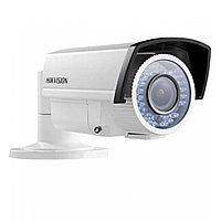 Камера видеонаблюдения Hikvision DS-2CE16C5T-AVFIR3