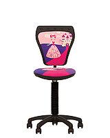 Детское кресло Ministyle gts PL55