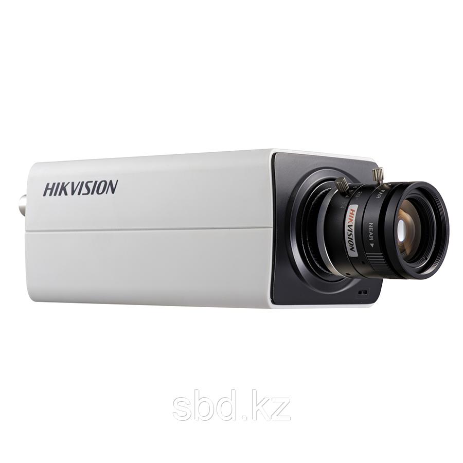 IP Камера видеонаблюдения Hikvision DS-2CD2820F