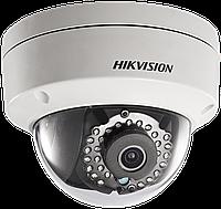 IP Камера видеонаблюдения Hikvision DS-2CD2152F-I