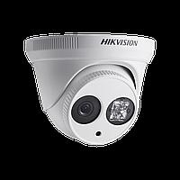 IP Камера видеонаблюдения Hikvision DS-2CD2342WD-I