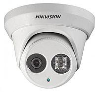 IP Камера видеонаблюдения Hikvision DS-2CD2352-I