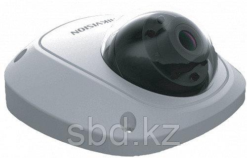 IP Камера видеонаблюдения Hikvision DS-2CD2542FWD-I