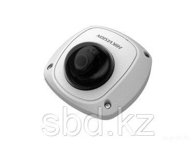 IP Камера видеонаблюдения Hikvision DS-2CD2552F-I