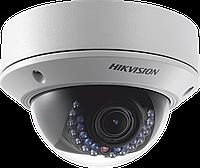 IP Камера видеонаблюдения Hikvision DS-2CD2752F-IZS