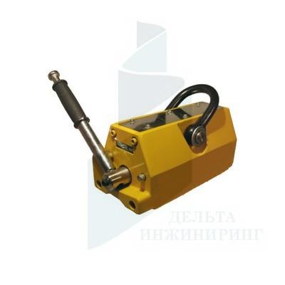 Захват магнитный TOR PML-A 1000