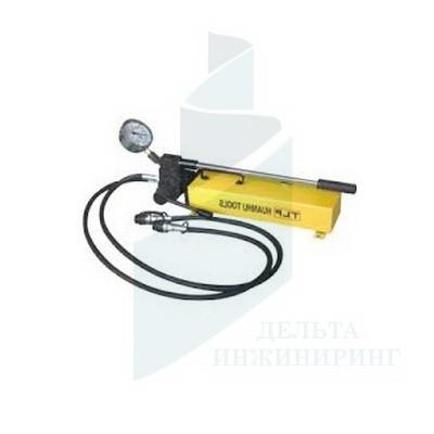 Насос ручной гидравлический TOR HHB-700S