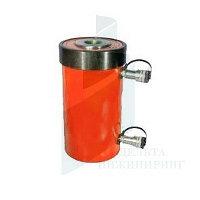 Домкрат гидравлический TOR HHYG-200150s (ДУ200Г150) 200т