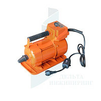 Вибратор глубинный VEKTOR-1500 220V
