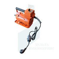 Вибратор глубинный VEKTOR-2200 220V