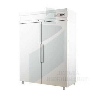 Шкаф холодильный CB114-S