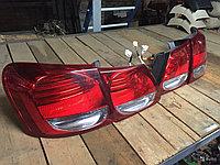 Задние фары б/у на Lexus GS 190 2006-11