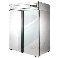 Шкаф холодильый CV110-G
