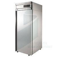 Шкаф холодильный CM105-G