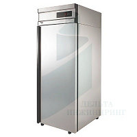 Шкаф холодильный CB107-G