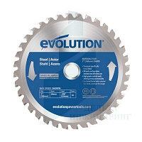 Диск Evolution 60TBLADE12 305х2,4х25,4х60 по стали