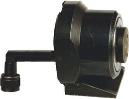 ППА3 Приспособления для снятия поглощающих аппаратов
