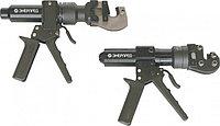 Ножницы гидравлические пистолетного типа НА16