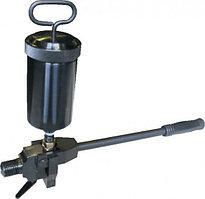 Инжектор масла Энерпред ИМ300.1