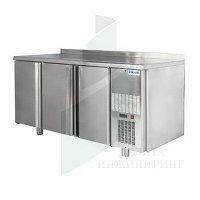 Стол холодильный TM3-G