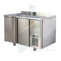 Стол холодильный TB3GN-G