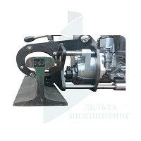 Станок рельсосверлильный МРС-БК (бензиновый)