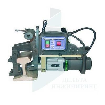 Станок рельсосверлильный МРС-65
