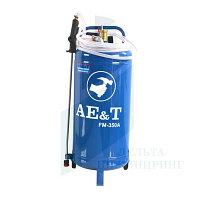 Пеногенератор AE&T FM-350A 50 л