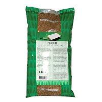 """Семена газонной травы """"SUN"""" 1 кг."""