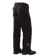 TRU-SPEC Женские классические брюки TRU-SPEC Ladies' 24-7 SERIES® Classic Pants