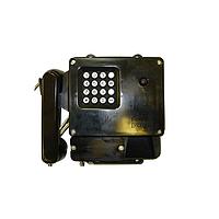 ТАШ 1319к телефонный аппарат шахтный