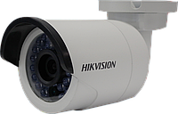 IP Камера видеонаблюдения Hikvision DS-2CD2022WD-I