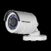 IP Камера видеонаблюдения Hikvision DS-2CD2042WD-I