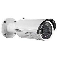 IP Камера видеонаблюдения Hikvision DS-2CD2622FWD-IZ