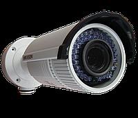 IP Камера видеонаблюдения Hikvision DS-2CD2642FWD-IZ