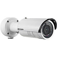 IP Камера видеонаблюдения Hikvision DS-2CD2652F-IS