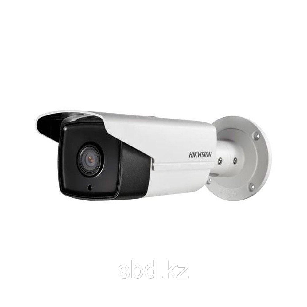 IP Камера видеонаблюдения Hikvision DS-2CD2T22WD-I8